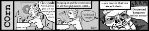 comic14 (1)