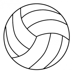 volleyballleslie