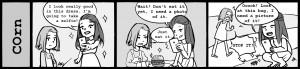 comic20 (1)