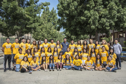 ASB Picture Full
