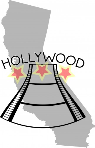 Calihollywood