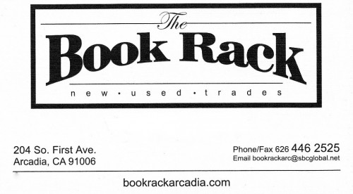 Copy of issue 7_book rack ad