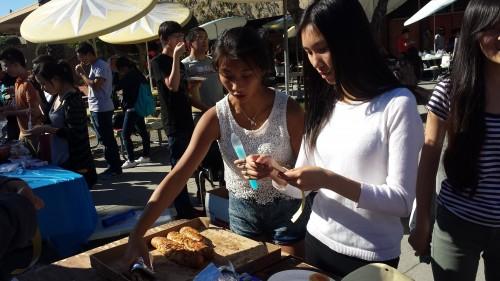 Food Fair 6