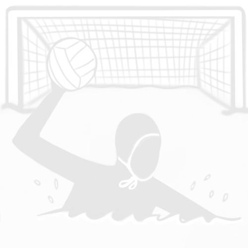Sammie Chen_SportsWaterpoloBackground