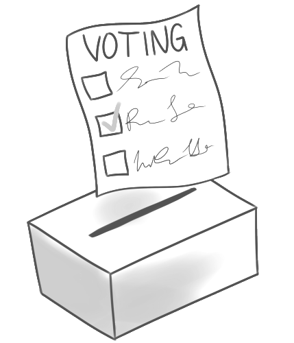 SammieChen_OpinionsVotingBallot light copy