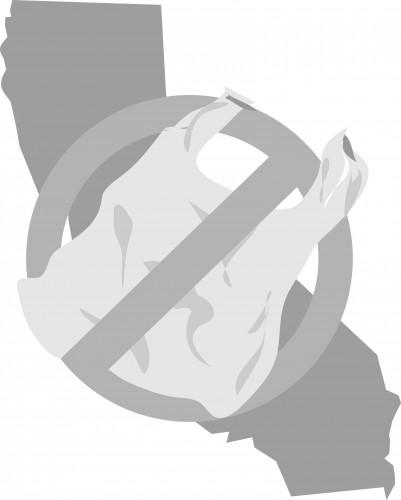 plasticbagsgray(littledarker)