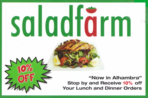 salad-farm-ad