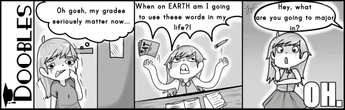 senior issue-strip1